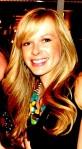 Whitney Pipkin