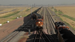 Ahearn_coal train
