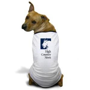 hcn_logo_dog_tshirt