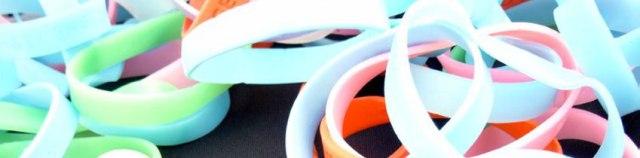 Bienkowski_Clark_wristbands