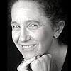 Lizzie Grossman